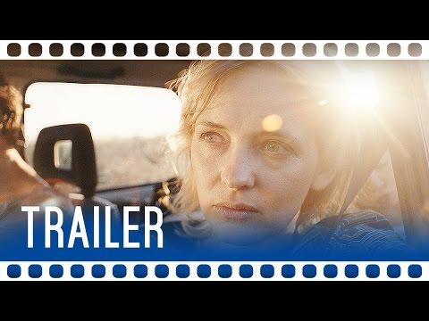 HEDI SCHNEIDER STECKT FEST Trailer Deutsch German (HD)
