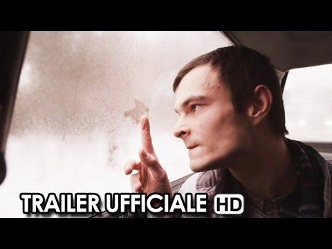 Io Sono Mateusz Trailer Ufficiale Italiano (2015) – Maciej Pieprzyca Movie HD