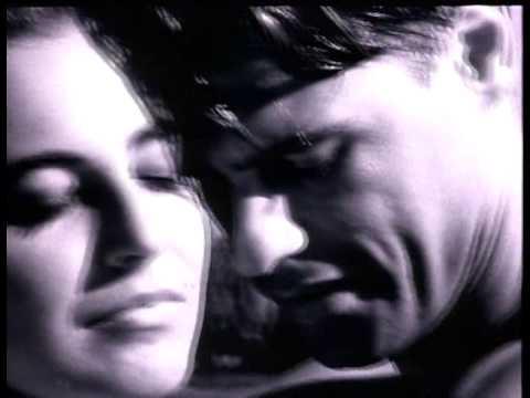 TenSharp-You (1991) – Official Video