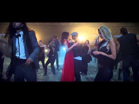 Olga Romanova – Music (2014) [Official Video]