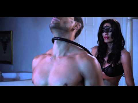 ANTO – Tame Me (2015) [Official Video]
