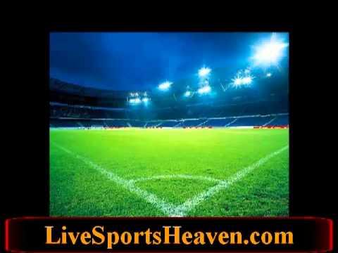 Watch Football — Italian Serie A SS Lazio Roma vs. FC Internazionale Milano, Dec 03,2010