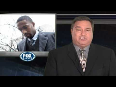 FOX Wire: Daily Sports Update