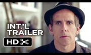 img_1392_while-we-re-young-official-uk-trailer-1-2015-ben-stiller-adam-driver-comedy-hd.jpg