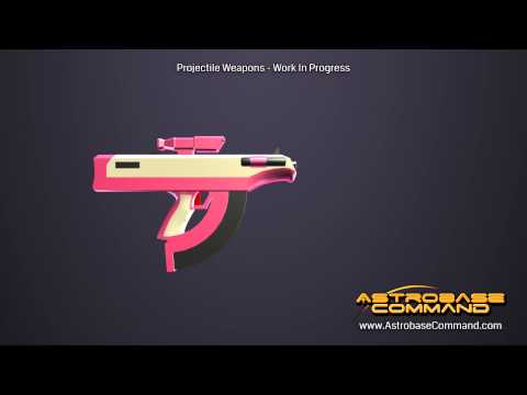 projectile gif 02