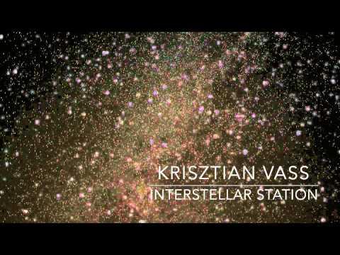 Interstellar Station