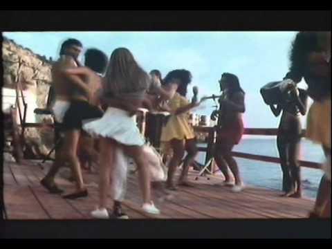 KAOMA – The Lambada Videos.avi