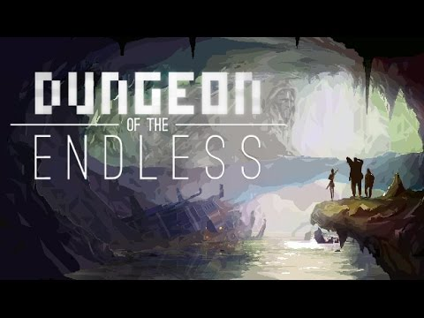 Dungeon of the Endless Ep9 No Mobs Spawned at the end Floor