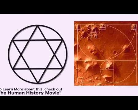 Science Documentary - Understanding Sacred Geometry - Full Documentaries
