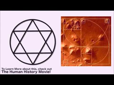 Science Documentary – Understanding Sacred Geometry – Full Documentaries