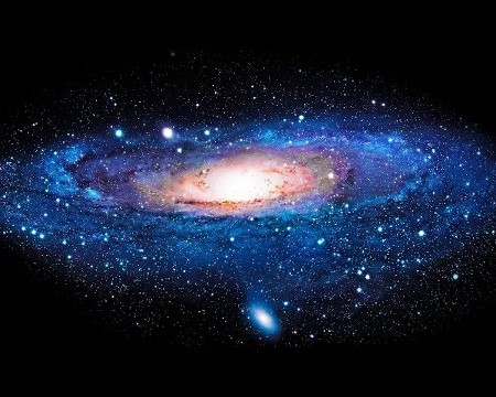[Universe HD] The Complete Cosmos Secrets of the Solar System HD