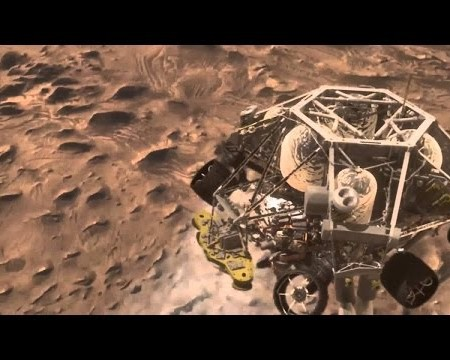 [Universe HD] New Space Documentary HD+ The Red Planet Mars++ Documentaries Full Length