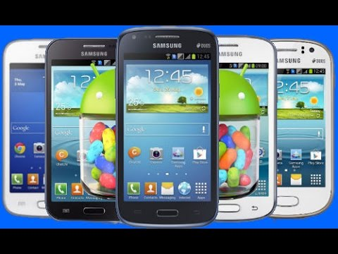 Top 5 Best Samsung Android Phones Under 10000: List of 5 Best Samsung Smartphones Below Rs: 10,000/-